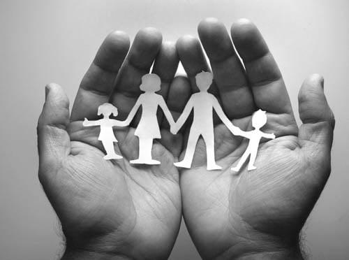 Comprendre les subtilités de l'assurance décès