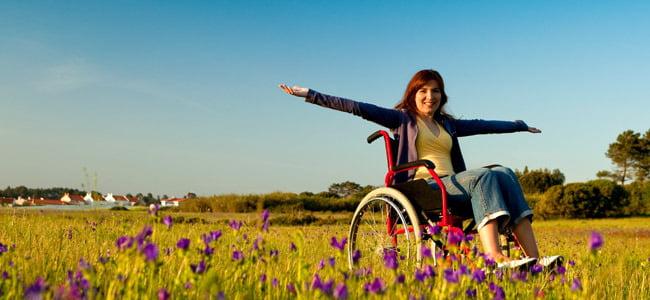 Assurance invalidité: comprendre, comparer et choisir