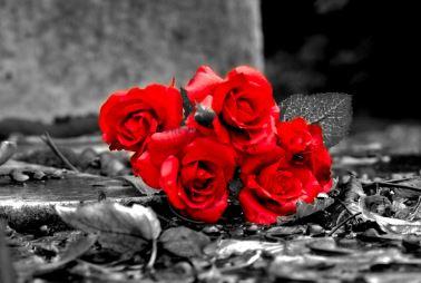 ecrire un éloge funebre