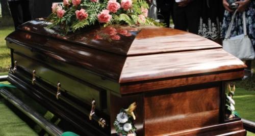 conventions obsèques