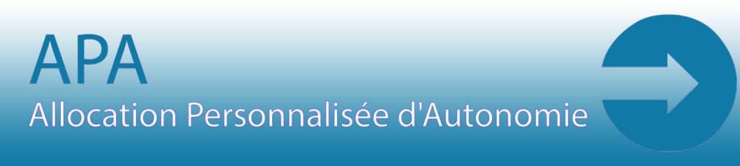 L Allocation Personnalisee D Autonomie Apa Tout Savoir