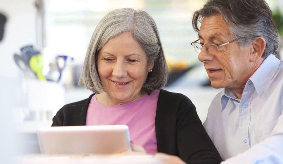 Perp, assurance-vie ou prévoyance : quel placement pour anticiper la dépendance ?