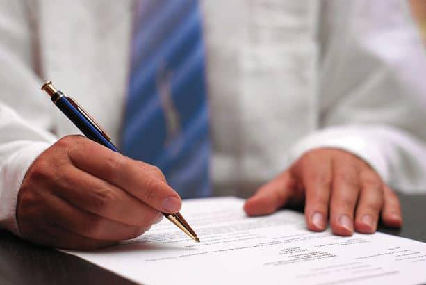 Assurance obsèques : des contrats qui diffèrent