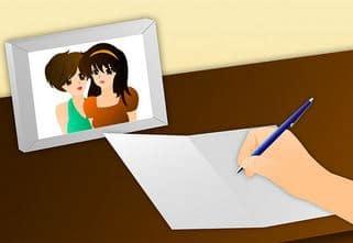 ecrire lettre condoléances 5