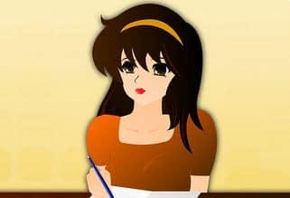 ecrire lettre condoléances 8