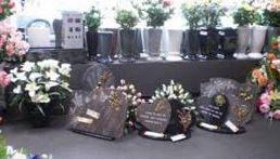 articles funeraires