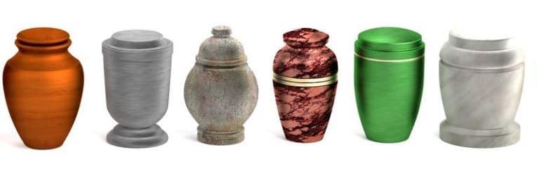 urne funeraire loi 2008