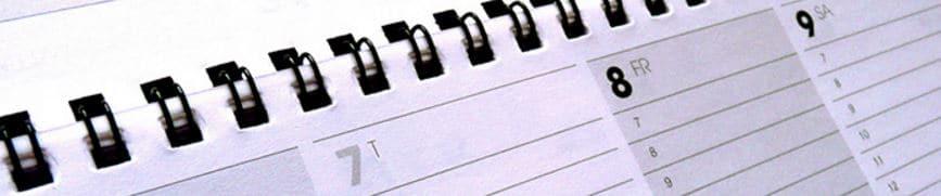 Formalites Deces Guide Complet Des Demarches Apres Deces