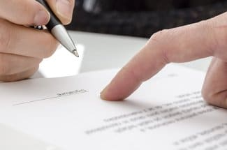 Assurance obsèques : Comment économiser sur son contrat ?