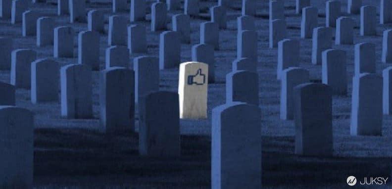 Obsèques et numérique : quand les nouvelles technologies participent aux funérailles