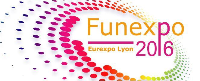 FUNEXPO 2016 – Salon du funéraire : un évènement en expansion