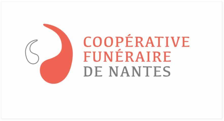 Coopérative funéraire : une autre manière d'envisager les funérailles ?