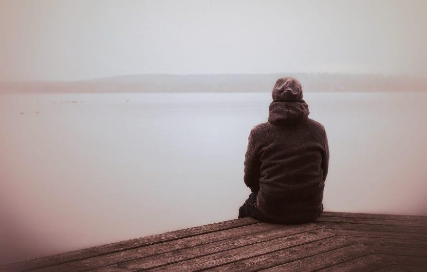 Vivre le deuil en France : le point en 2016