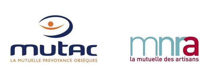 La MNRA et la MUTAC nuancent l'enquête de 60 millions de consommateurs sur les contrats obsèques