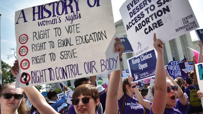 enterrement-obligatoire-foetus-texas