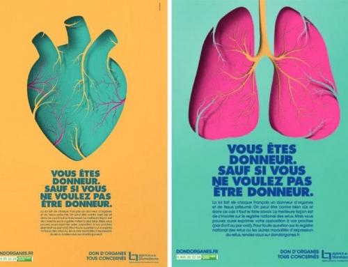 Donner ses organes : une nouvelle codification à connaître en 2017