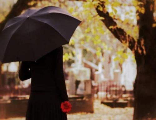 Déroulement des Obsèques : comment interviennent la famille et l'entourage ?