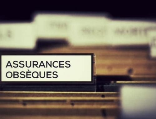 Contrats obsèques & dépendance en déshérence : la FFA facilite leur traçabilité