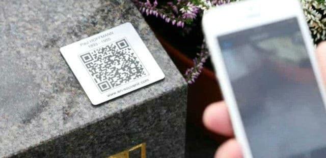 Gestion des cimetières : un service en voie d'informatisation