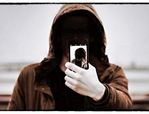 Selfie mortuaire : mode numérique, souvenir de famille … ou provocation perverse ?