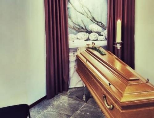 Chambre funéraire d'Hergnies : huit ans de combat juridique autour de la notion de décence