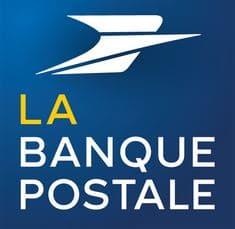 contrat obsèques Résolys banque postale