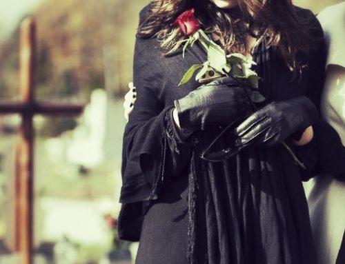 Japon : un permis de conduire contre des funérailles