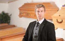 maitre de cérémonie obsèques