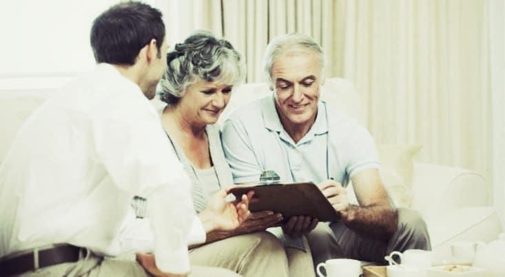 Assurance décès et Assurance vie : Les faux jumeaux