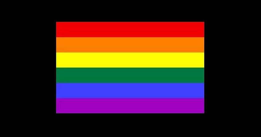 USA : Parce qu'il est homosexuel, un crématorium refuse ses funérailles