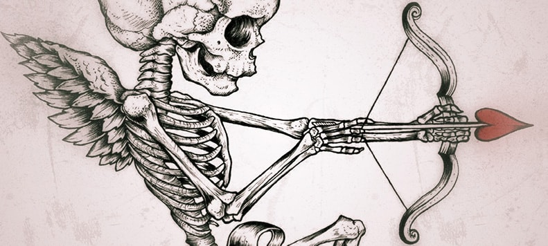 Dead Meet : un site de rencontre pour les professionnels du funéraire