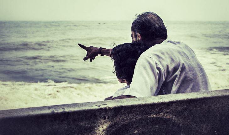 Assurances obsèques : pas besoin d'être âgé pour contractualiser