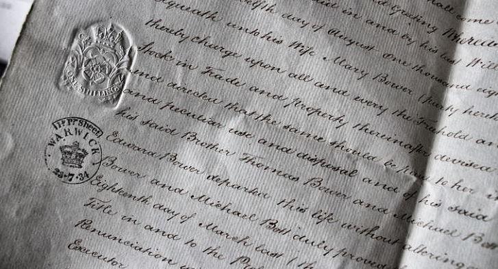 Contrats obsèques : pensez à mettre à jour vos dernières volontés !