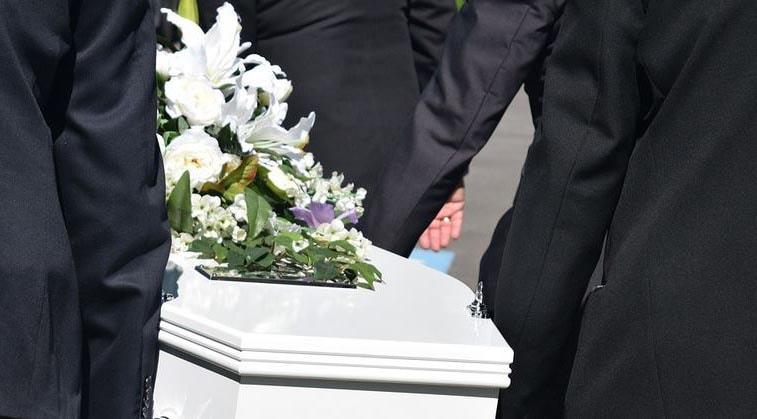 Obsèques du maire : est-ce à la municipalité de payer ?