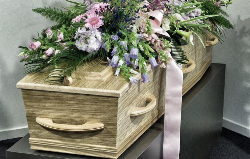 Bénin : vers un encadrement légal des frais funéraires ?