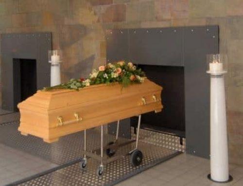 Crémation : comment réduire le coût des funérailles ?