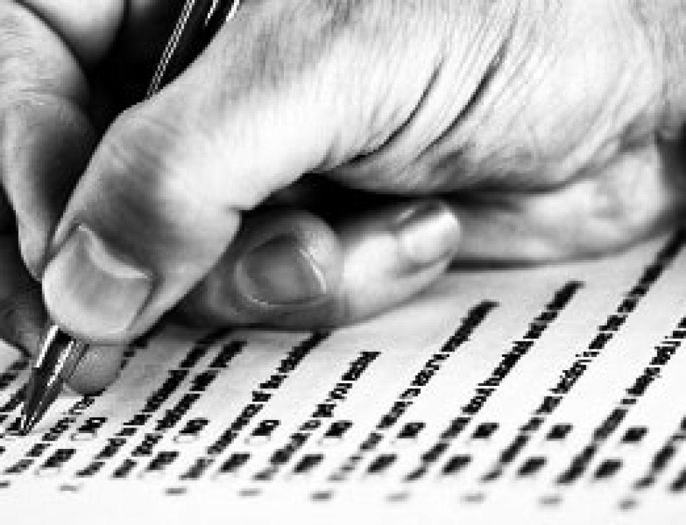 Assurances obsèques : l'état de santé du signataire comme source de litige