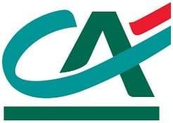convention après 74 ans – Assurance Funeral Crédit Agricole Contrat d'analyse de contrat