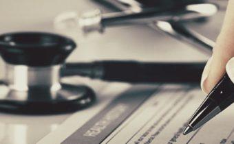 Assurance obsèques : faut-il déclarer son état de santé avant de souscrire ?