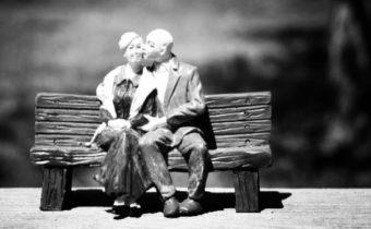 Contrats obsèques : 40 % des seniors se tournent désormais vers ce contrat de prévoyance