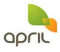 Contrat d'assurance obsèques APRIL - Analyse du contrat  - Comparateur assurance décès