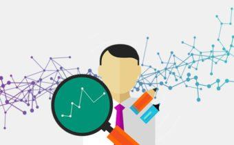 Algorithmes prédictifs : quel futur pour les assurances obsèques ?