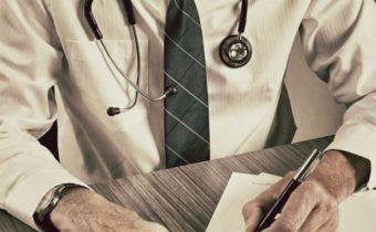 Certificat de décès : quand les médecins manquent à l'appel …