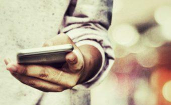 Testament : exprimer ses dernières volontés via un texto n'a aucune valeur juridique