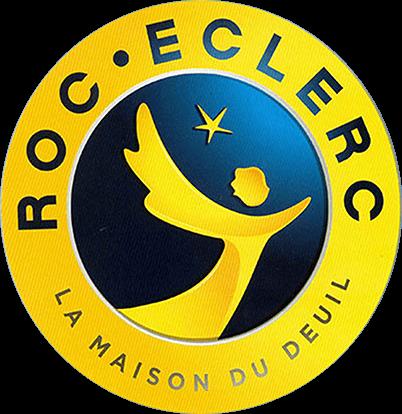 logo assurance obseques roc eclerc