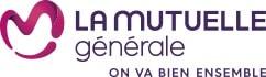 mutuelle generale logo