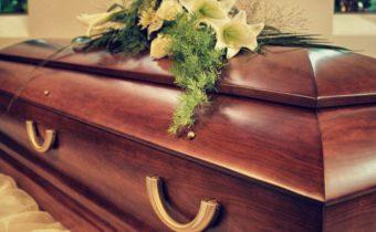 Assurances obsèques : la Belgique s'y met aussi !
