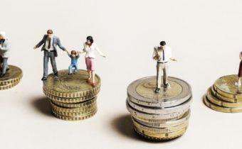 Frais de succession bancaire en pleine explosion : à quand un encadrement légal ?