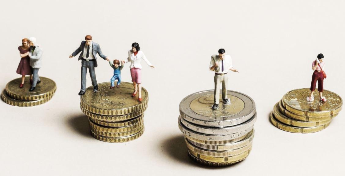 Frais De Succession Bancaire Explosent A Quand Un Encadrement Legal