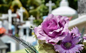 Marché du funéraire public : quand l'UPFP annonce les mutations à venir